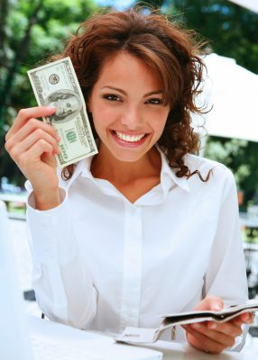 blogger-with-money-