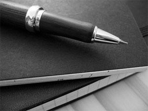 writer-freelancer-entrepren
