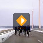 Labyrint: Bouw grootste windmolen ter wereld