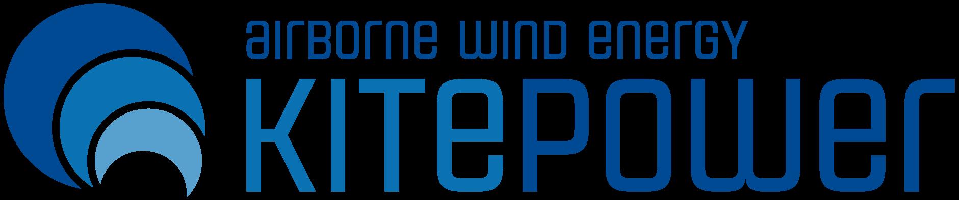 Airborne Wind Energy Kitepower