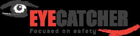 logo_eyecatcher