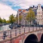 EWEA 2017 in Amsterdam