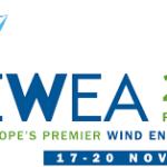 Enercon cancelt deelname EWEA Parijs