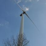"""Vlaanderen heeft teveel vliegvelden om voldoende windenergie op te wekken"""""""