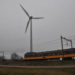 VS onderzoekt nieuwe hoogspanningslijnen voor vervoer stroom windenergie