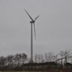 Commissaris Koning Drenthe: Bij sluiting Veenhuizen geen azc's en windmolens in Drenthe