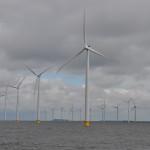 Windenergie wordt in de toekomst goedkoper