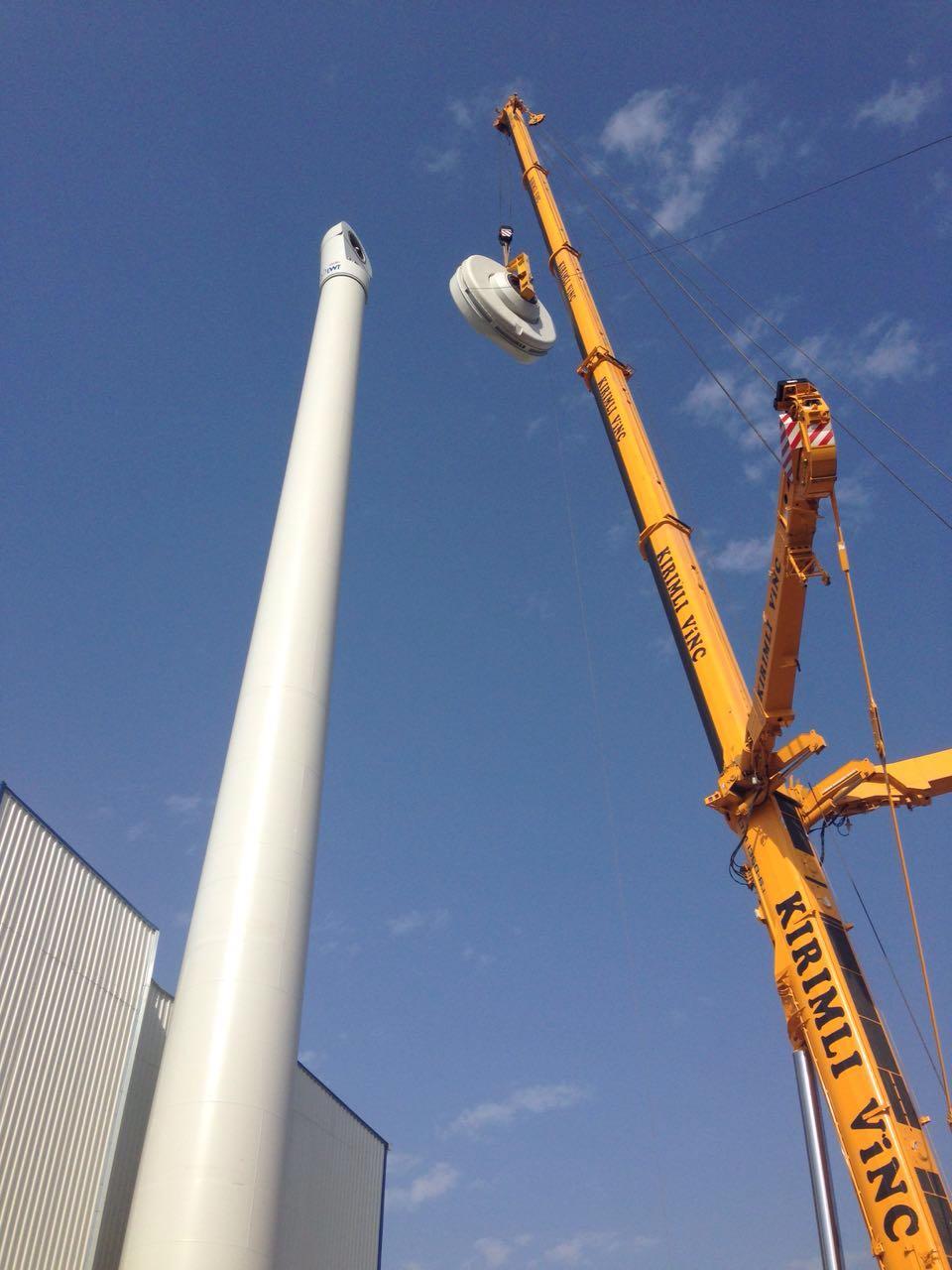 EWT.installs.DW54-900kW.Turkey