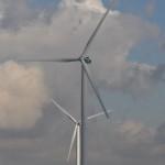 Mogelijk windpark aan de grens met Wapenveld en Vorchten