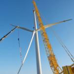 Windpark Nijmegen-Betuwe steunt 7 buurtprojecten