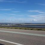 E-Connection start met bouw Windpark Bouwdokken
