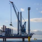 Mitsubishi koopt aandeel van offshore windparkproject Moray East