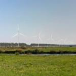 Groen licht voor windpark Haringvliet Goeree-Overflakkee