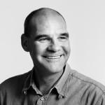 Ampyx Power stelt Bernard van Hemert aan als projectmanager