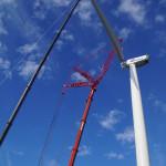 Festo Didactic introduceert nieuwe leersystemen in wind- en zonne-energie op scholen