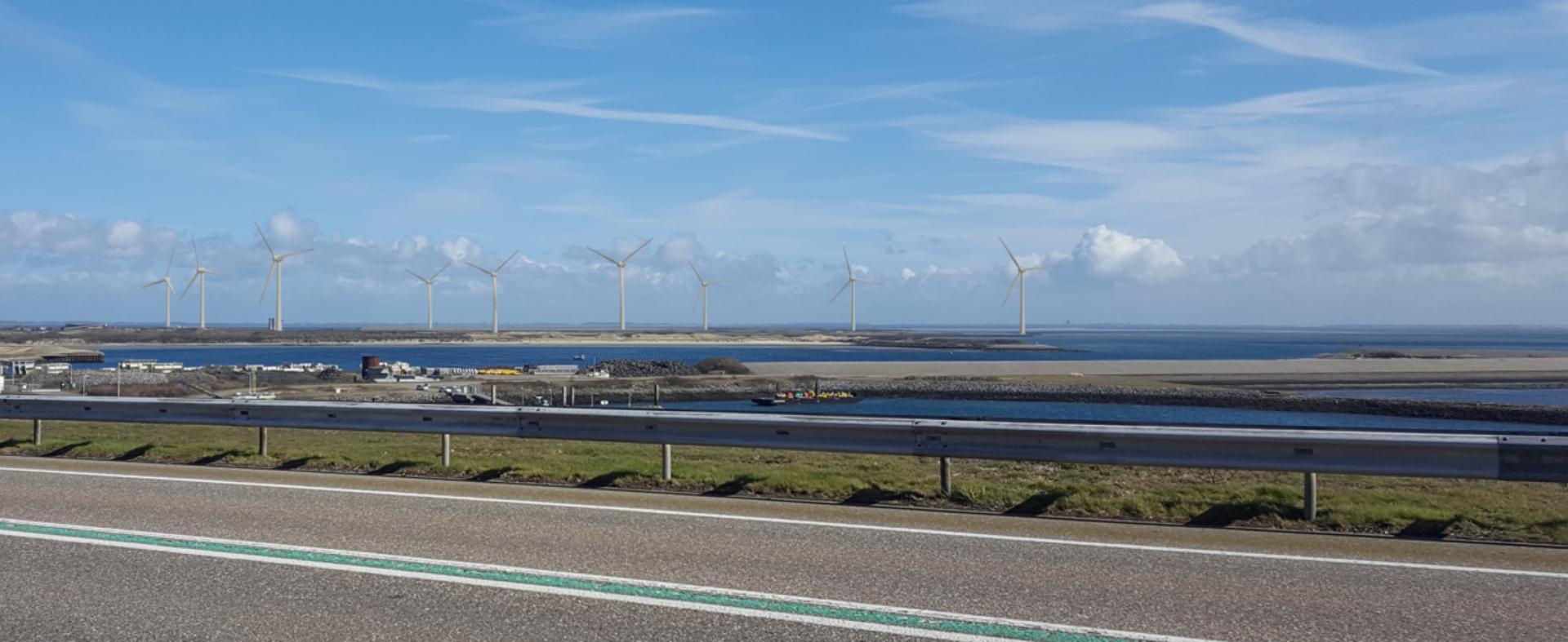 windpark-bouwdokken2