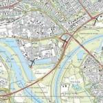 Raadsleden Arnhem kiezen voor procedure windturbines Pleijweg
