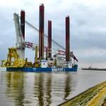 Franse tender voor onshore windenergie levert 508 MW op