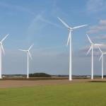 10% meer duurzame energie in 2018 (17 miljard kWh)