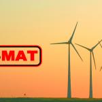 "epoMAT organiseert training ""Rotorblad Inspectie"" in november 2017"