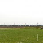 BLIX helpt Windpark Westfrisia in Medemblik met bereiken Financial Close