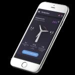 Bettink lanceert WindUp app voor LIVE controle windturbines