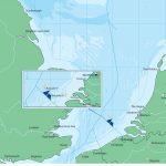 Borssele III/IV van Blauwwind consortium bereikt financieel akkoord