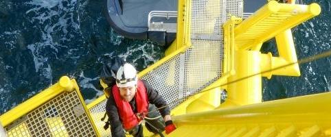 Werkgelegenheid in offshore wind.2