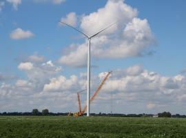 Eerste-turbine-bij-1e-Exloermond-270×200