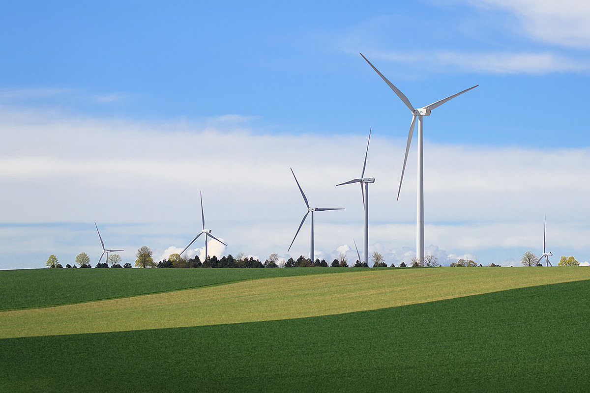 Europese Commissie lanceert duurzame investeringsplan