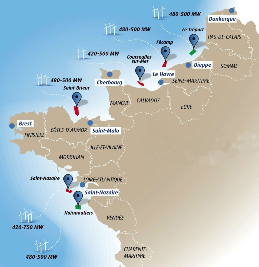 frankreich_french-offshore-wind