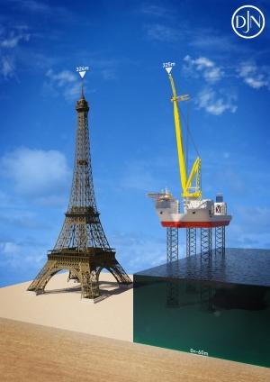 Voltaire_vs_Eiffeltoren