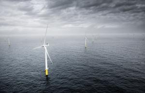 Vergunningsduur nog te tenderen offshore windparken mogelijk verlengd