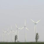 Noord-Brabant moet fouten in inpassingsplan Windenergie A16 herstellen