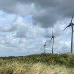 Windpark Ferrum, Royal HaskoningDHV en Vattenfall sluiten tienjarige Corporate Power Purchase Agreement