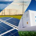 Europese Commissie maakt EU-strategieën bekend voor integratie van energiesystemen en schone waterstof