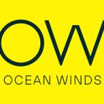 EDP Renewables en ENGIE richten 50/50 joint venture op voor offshore windenergie