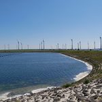 Deltawind en Zeeuwind vergroten aandeel in Windpark Krammer