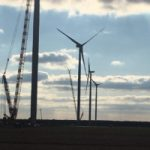 Bouw windpark De Drentse Monden en Oostermoer kan doorgaan