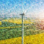 WindEurope lanceert rapport over rol van wind in economisch herstel in Europe