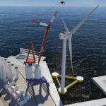 Huisman ontvangt order voor fit-for-purpose kadekraan voor Noorse haven
