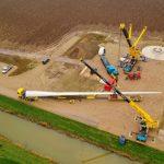 Gelderland ziet groei in hernieuwbare energiebronnen maar ook in energieverbruik