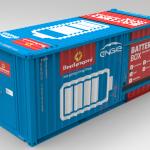 ENGIE & Bredenoord gaan samen batterijsystemen vermarkten
