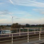 Bouw drie burgerwindturbines in Windpark Koningspleij kan van start gaan