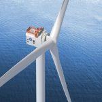 VK: Offshore windpark Dogger Bank bereikt financial close