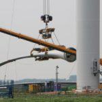 Enquête over invulling gebiedsfonds Windpark De Drentse Monden en Oostermoer