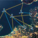 TenneT, Gasunie en Energinet onderzoeken mogelijkheden Nederlands-Deense offshore energie-hub