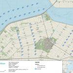 Aratis verzorgt bouwmanagement Windplanblauw