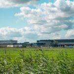 College Wijchen positief over komst windpark bij Bijsterhuizen