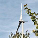 BE: Luminus en Zefier bundelen krachten op gebied van duurzame energie